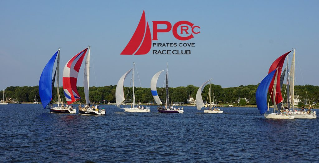 Pirates Cove Race Club